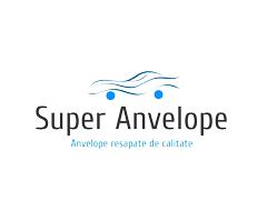 Super Anvelope