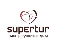 SUPERTUR