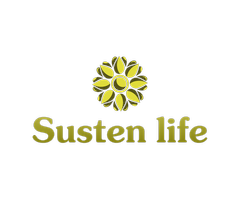 Susten life