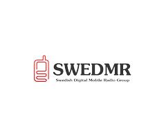 SWEDMR