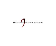 Swerve Productions