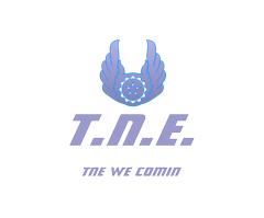 T.N.E.