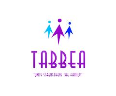 TABBEA