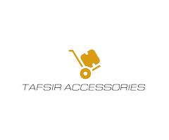 TAFSIR ACCESSORIES
