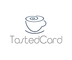 TastedCard