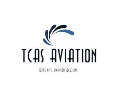 TCAS AVIATION