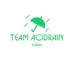 Team AcidRain