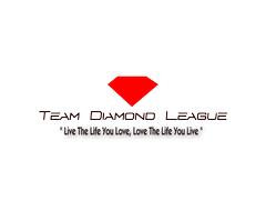 Team Diamond League