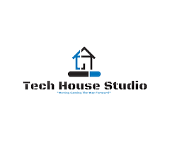 Tech House Studio