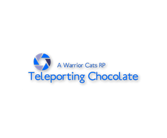 Teleporting Chocolate