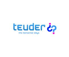 TEUDER