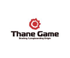 Thane Game