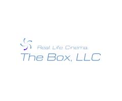 The Box, LLC