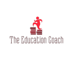 The Education Coach