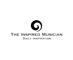 The Inspired Musician