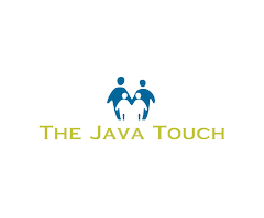 The Java Touch