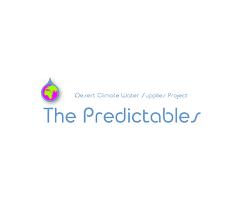 The Predictables