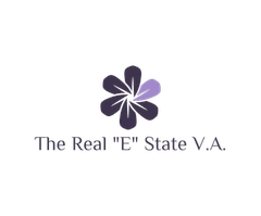 """The Real """"E"""" State V.A."""