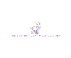 The Scottish Goat Meat Company