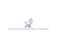 The Scottish Goat Meat Company