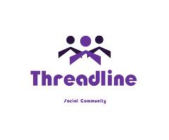 Threadline
