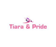 Tiara & Pride
