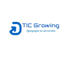 TIC Growing