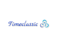 Timeclassic