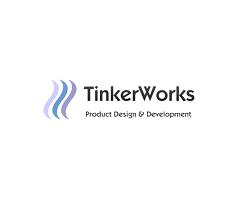 TinkerWorks