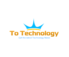 To Technology
