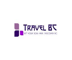 Travel BC