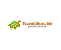 Travel Store 66