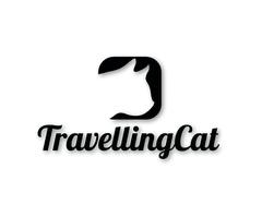 TravellingCat