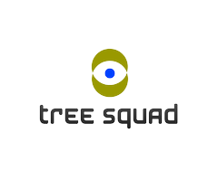 Tree Squad