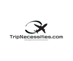 TripNecessities.com