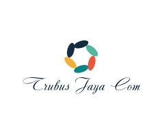Trubus Jaya Com