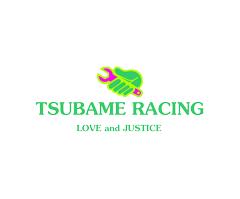 TSUBAME RACING