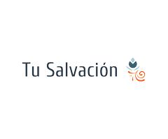 Tu Salvación