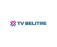 TV BELITRE