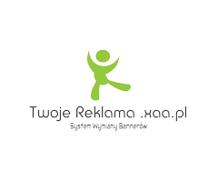 Twoje Reklama .xaa.pl