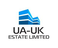 UA-UK
