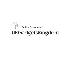 UKGadgetsKingdom