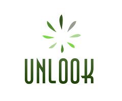 Unlook