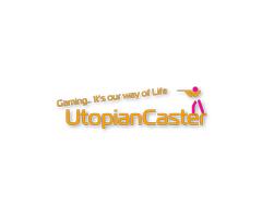 UtopianCaster