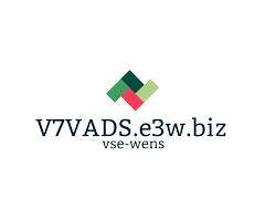 V7VADS.e3w.biz
