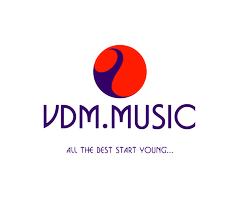 VDM.Music