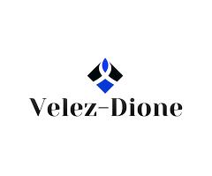 Velez-Dione