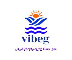 vibeg