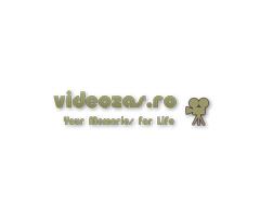 videozas.ro