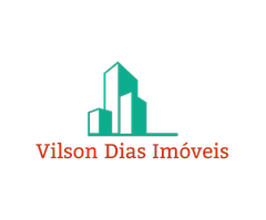 Vilson Dias Imóveis